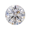 0.31 ct Round Lab Grown Diamond